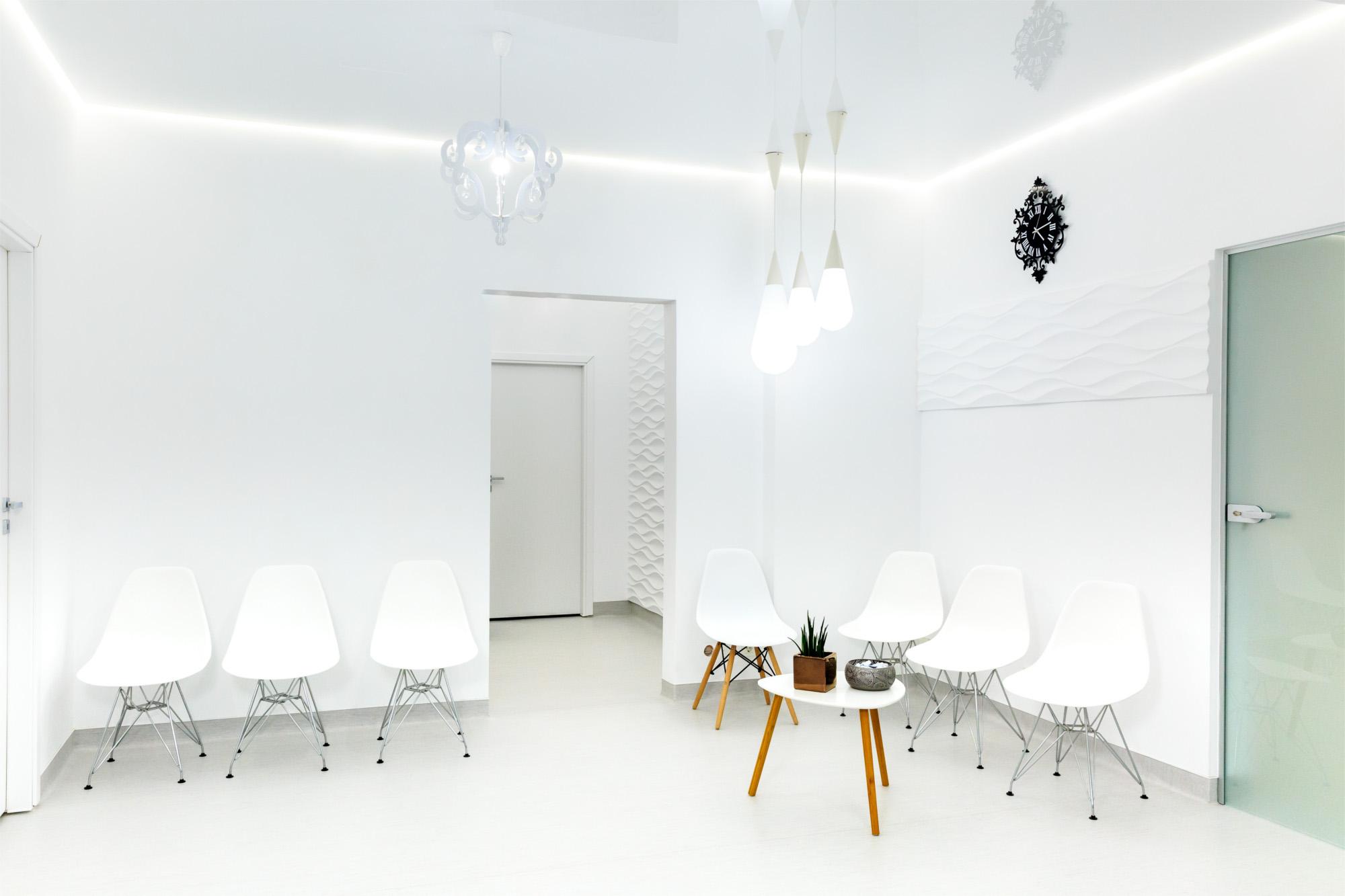 cabinet-stomatologic-Piata-Romana-Bucuresti