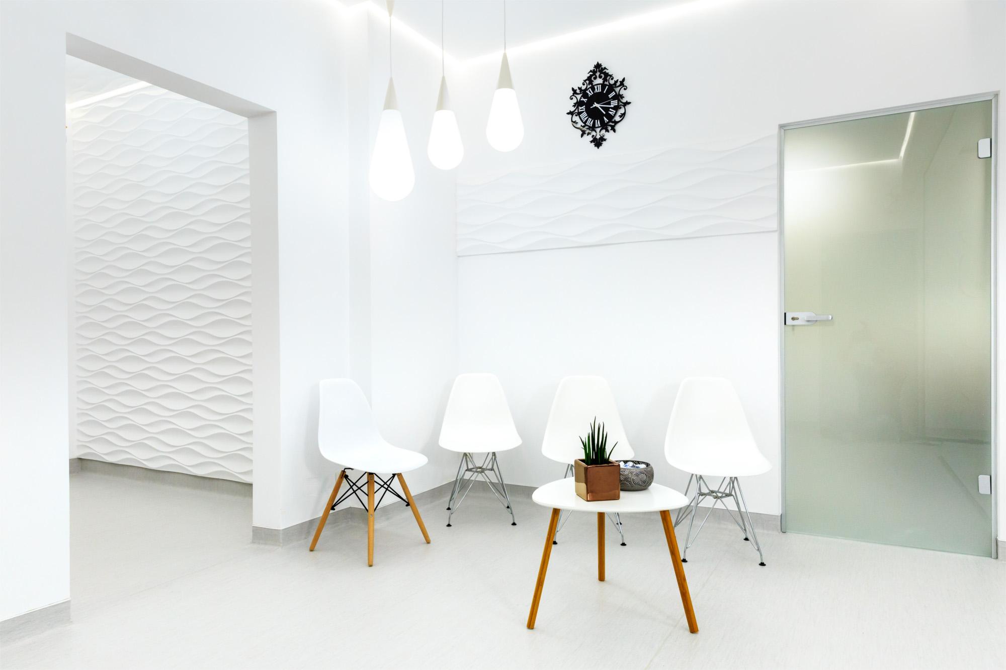 cabinet-stomatologic-sector-1-Bucuresti